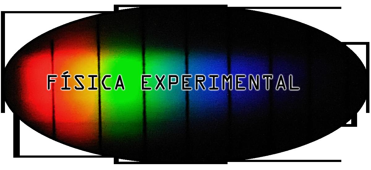 LABORATÓRIO DE FÍSICA EXPERIMENTAL 6fdea031f9